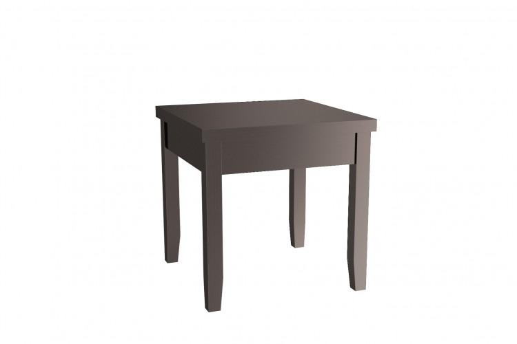 End Table Square,Hotel Furniture